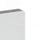 Bild 2 von Camargue Sanitärmodul für Wand-WC