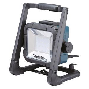 Makita LED-Akkustrahler DEADML805