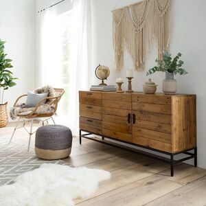 home24 Sideboard Grasby