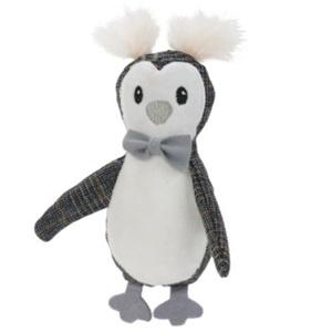 AniOne Let it Snow Spielzeug Pinguin