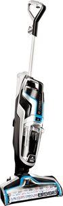 Bissell Nass-Trocken-Sauger CrossWave Pet Pro, 560 Watt, beutellos