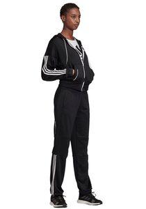adidas Performance Trainingsanzug »Women Track Suit Game Time AeroRDY«