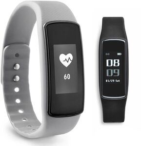 ADE Activity Tracker »AM1703«
