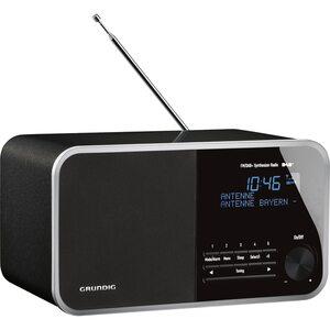 Grundig Radio DTR 3000 DAB+