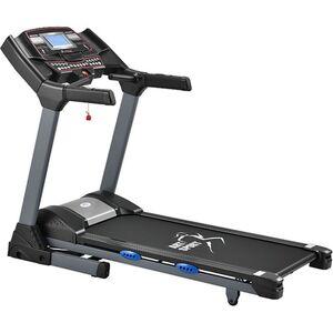 ArtSport Laufband Speedrunner 6000