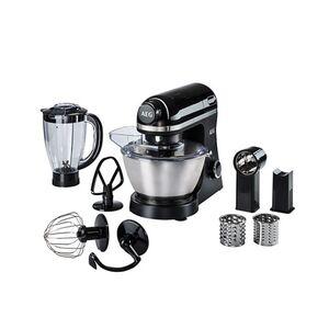 AEG Küchenmaschine KM 3300