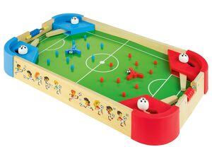 PLAYTIVE® Fußball-Flipper