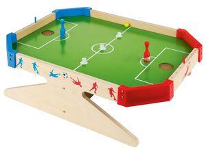 PLAYTIVE® Magnet-Kicker