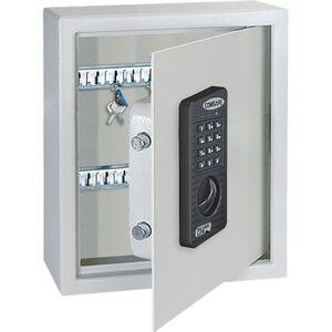 Rottner Keytronic 20 Elektronik Schlüsselschrank