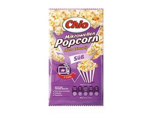 Chio Mikrowellen-Popcorn