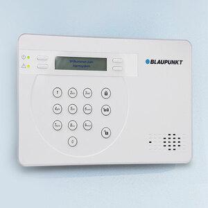 Alarmanlage Blaupunkt GSM SA 2900R