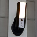 Bild 2 von Überwachungskamera Blaupunkt LampCam HOS-X20