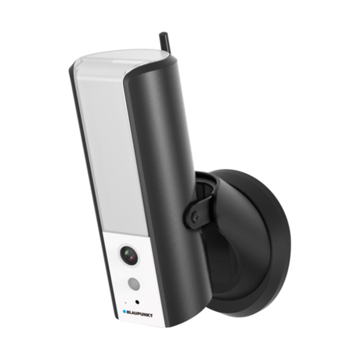 Bild 3 von Überwachungskamera Blaupunkt LampCam HOS-X20