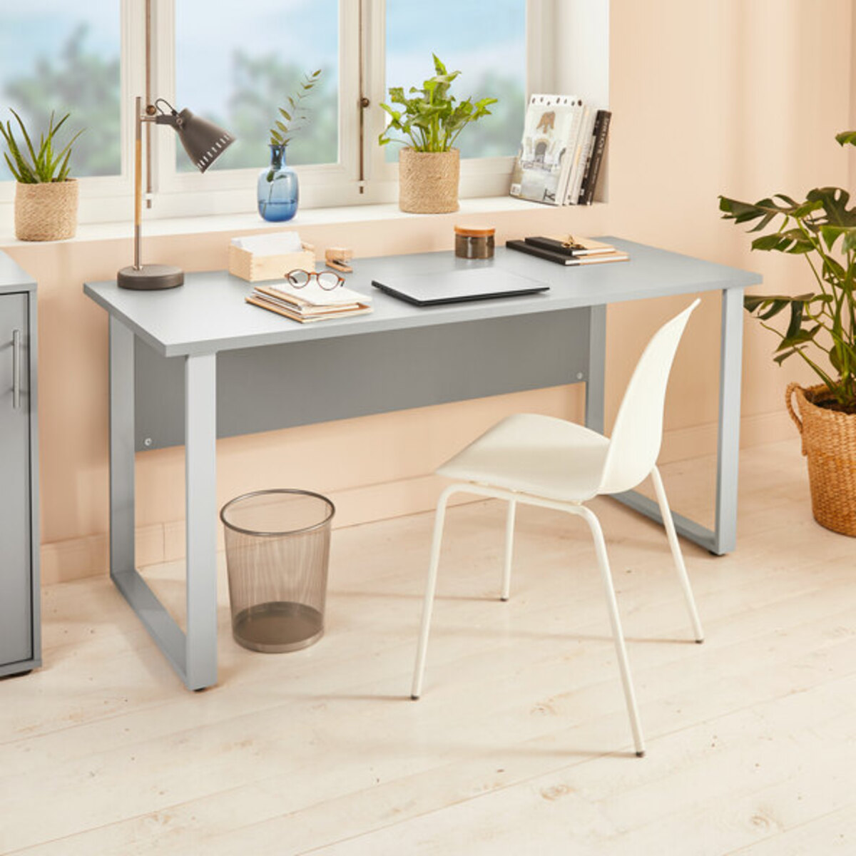 Bild 1 von Homeoffice-Tisch Onno
