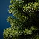 Bild 3 von Naturgetreuer Christbaum