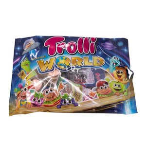 Trolli World