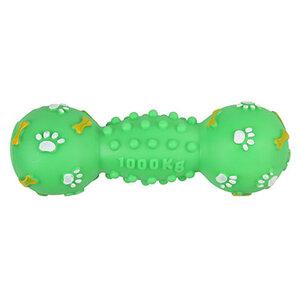 Hunde-Hantel
