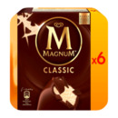 Bild 2 von Magnum Eis