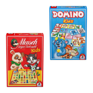 Schmidt Spiele Kinder- / Familienspiel