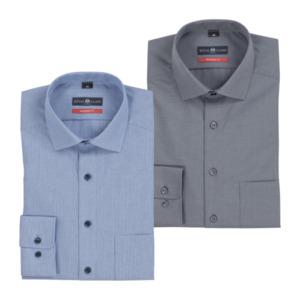 ROYAL CLASS     Herrenhemd
