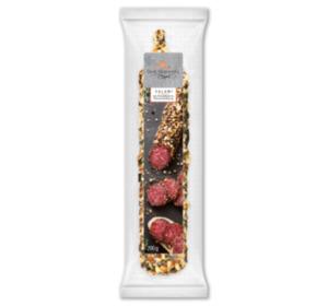BEST MOMENTS Gourmet Salami