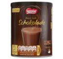 Bild 1 von NESTLÉ Feinste heiße Schokolade