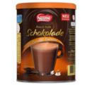 Bild 2 von NESTLÉ Feinste heiße Schokolade
