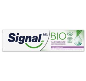 SIGNAL Bio Zahncreme