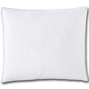 Kissen NOTODDEN (80x80, weiß)