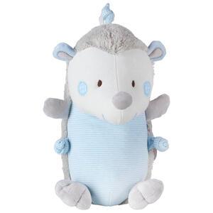 Patinio Plüschtier , Fips , Blau, Grau, Weiß , Textil , 30 cm , Plüsch , 008745001102