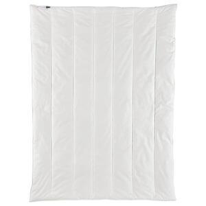 Centa-Star Ganzjahresbett 200/220 cm , 1238.30 Inspiration , Weiß , Textil , 200x220 cm , Flachgewebe , feuchtigkeitsregulierend, pflegeleicht, atmungsaktiv , 003503029404