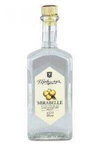 Bortzmeyer Mirabelle 0,7 ltr
