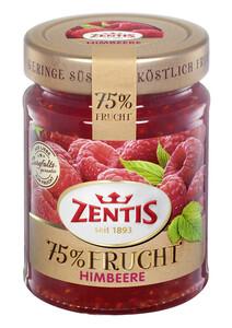 Zentis 75% Frucht Himbeere 270 g
