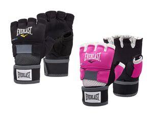 EVERLAST Gelhandschuhe EVERGEL Glove Wraps