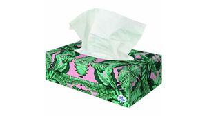 Softstar Taschentücher Box 4-Lagig