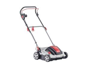 "Elektro-Vertikutierer ""Combi Care 36.8 E Comfort"" AL-KO"