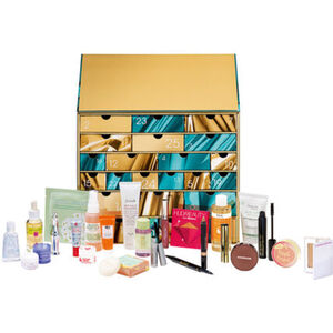 Sephora Collection Sephora Favorites Adventskalender
