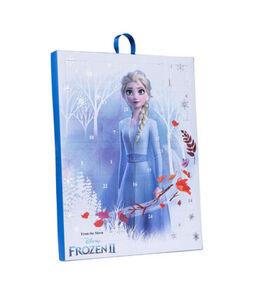 SIX Disney Frozen Adventskalender
