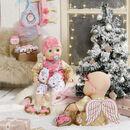 Bild 3 von Zapf Creation® Baby Annabell® Adventskalender