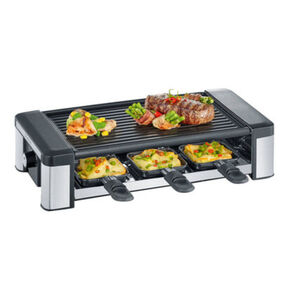 """Severin Raclette-Grill """"RG 2676"""""""