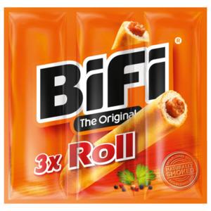 Bifi Roll Original
