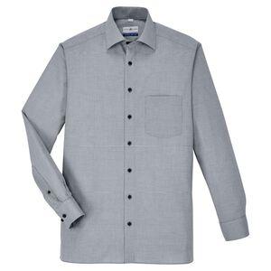 ROYAL CLASS SELECTION Hemd Regular Fit