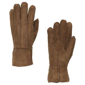 boccaccio Lammfell-Handschuhe