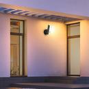 Bild 2 von Außenleuchte mit Überwachungskamera LampCam HOS-X201