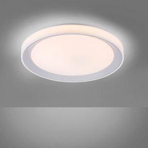 LED-Deckenleuchte LOLASmart Leni1