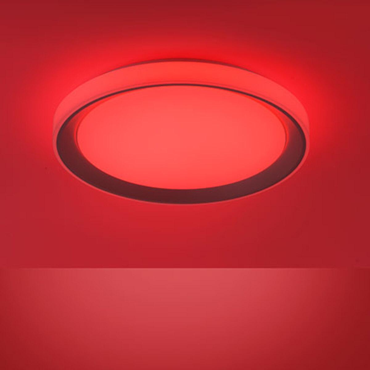 Bild 3 von LED-Deckenleuchte LOLASmart Leni1