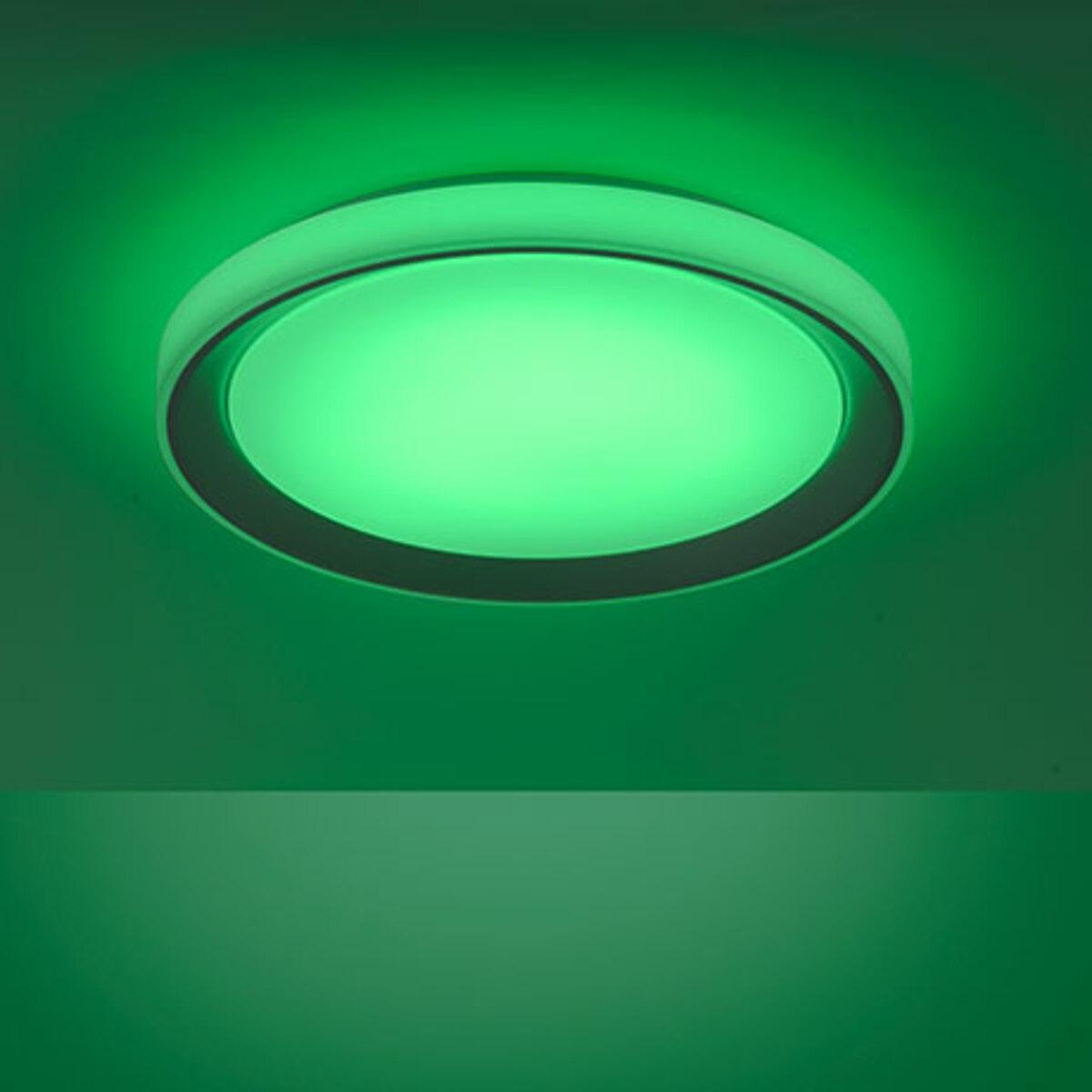 Bild 4 von LED-Deckenleuchte LOLASmart Leni1