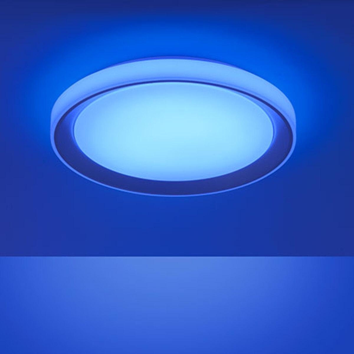 Bild 5 von LED-Deckenleuchte LOLASmart Leni1