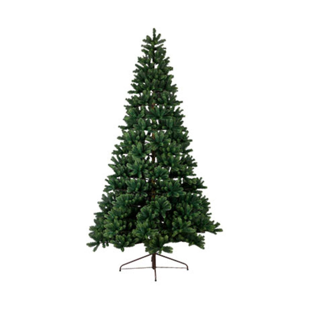 Bild 2 von Naturgetreuer Weihnachtsbaum1