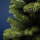 Bild 3 von Naturgetreuer Weihnachtsbaum1